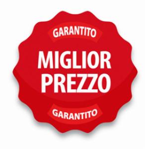 Prezzi siti web a Firenze